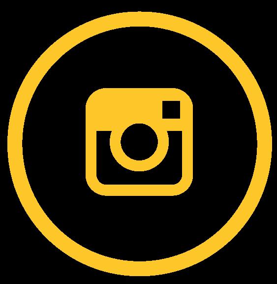 RMHC Oregon & Southwest Washington Instagram Link